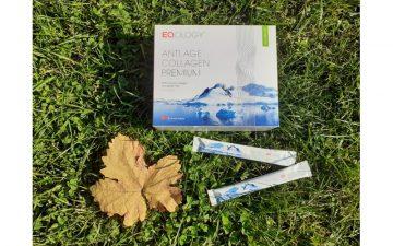 anti-age-collagen