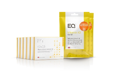 en-k2-prepaid-2tests-400x250