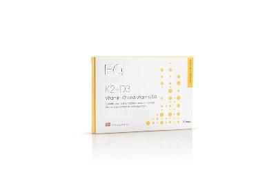 eq-k2-400x250
