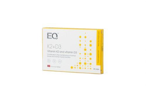 eq-k2+d3-800x500