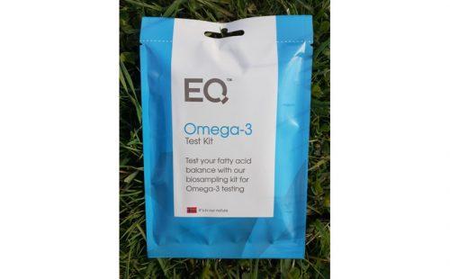 eq-omega-3-test-kit-800x500-1