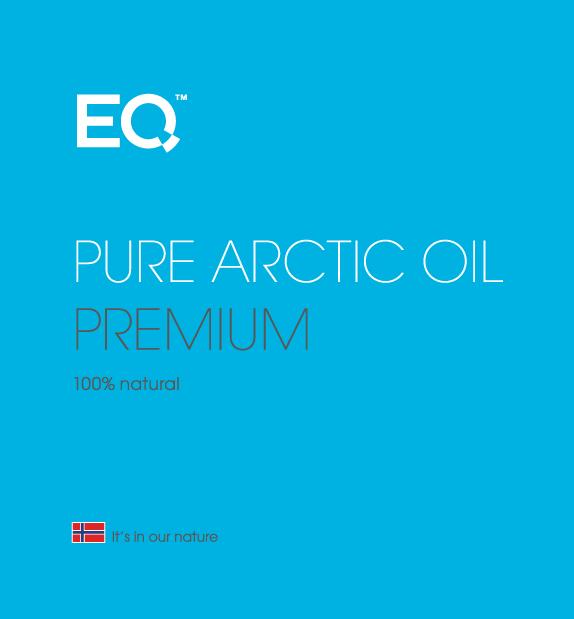eq-pure-arctic-oil-blue-1