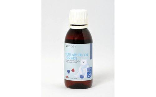 eq-pure-arctic-oil-for-kids-800x500