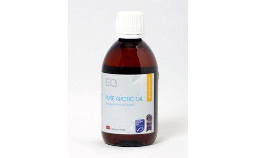 eq-pure-arctic-oil-lemon-800x500