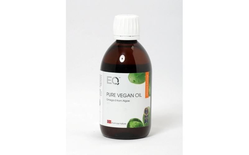 Omega-3 eq pure vegan