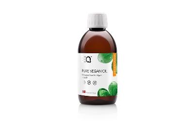 eq-pure-vegan-oil-400x250
