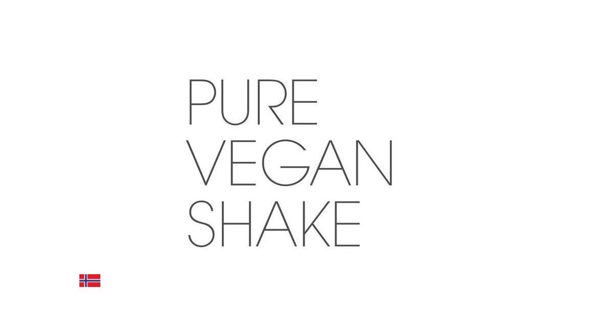 eq-pure-vegan-shake-2
