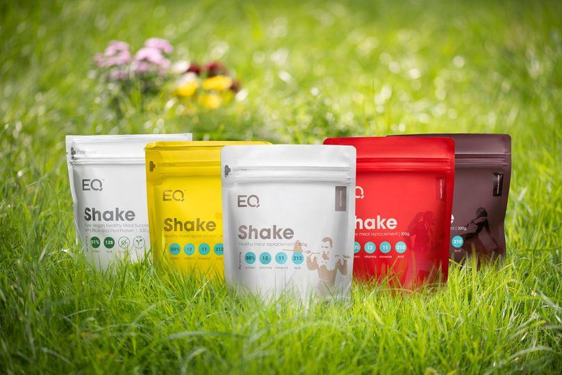 eq-shake-all