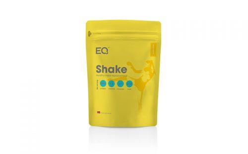 eq-shake-banana-800x500