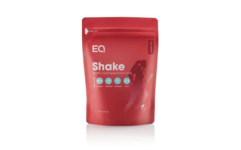 eq-shake-strawberry