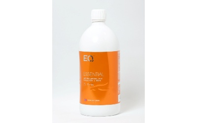 essentials-400x250