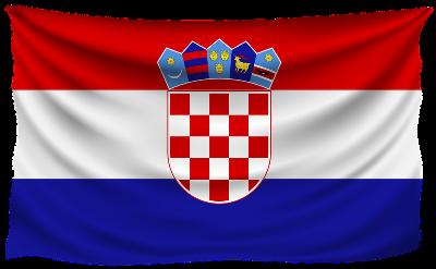 Narudžba - Hrvatska