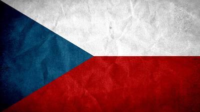 flag-czech-7-400x225