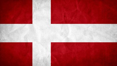 flag-denmark-3-400x225