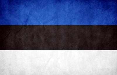 flag-estonia-3-400x255