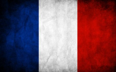 flag-france-3-400x250jpg