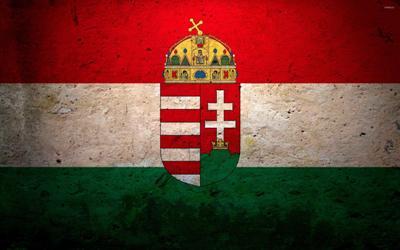 Narudžba - Mađarska