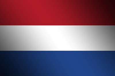 flag-netherlands-3-400x267