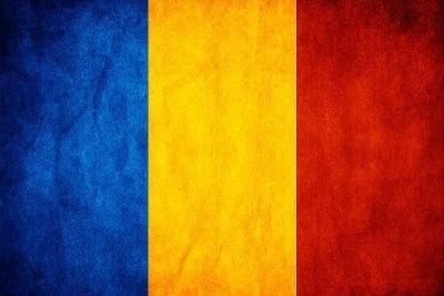 flag-romania-3-400x267jpg