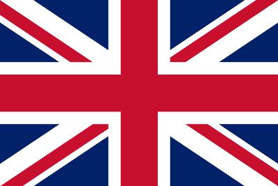 Order - United Kingdom