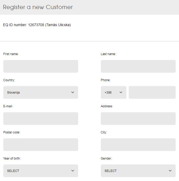 new-customer-1-sl