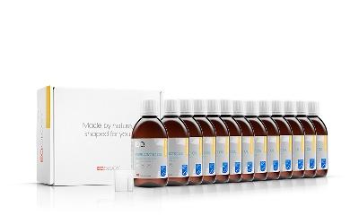 prepaid-lemon-12m-0-test-800x500
