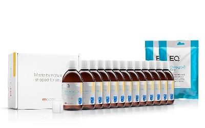 prepaid-lemon-12m-2-test-400x250