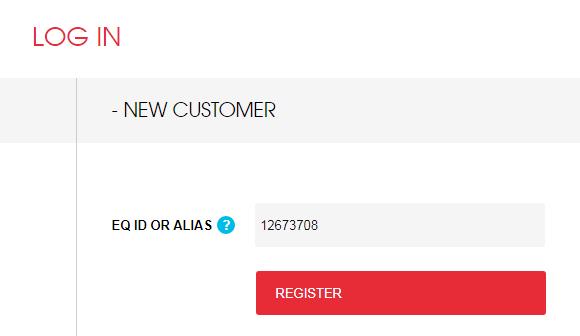 screen-new-customer