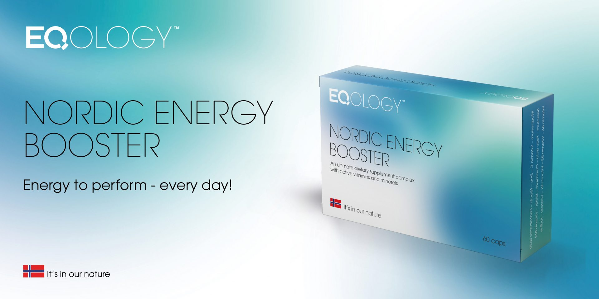 energy-to-perform