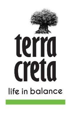 terra-creta-1