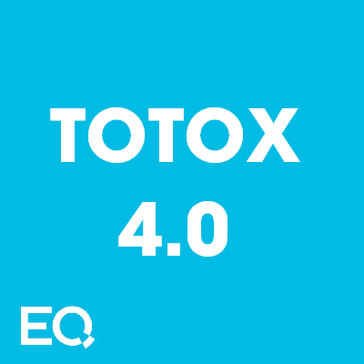 totox