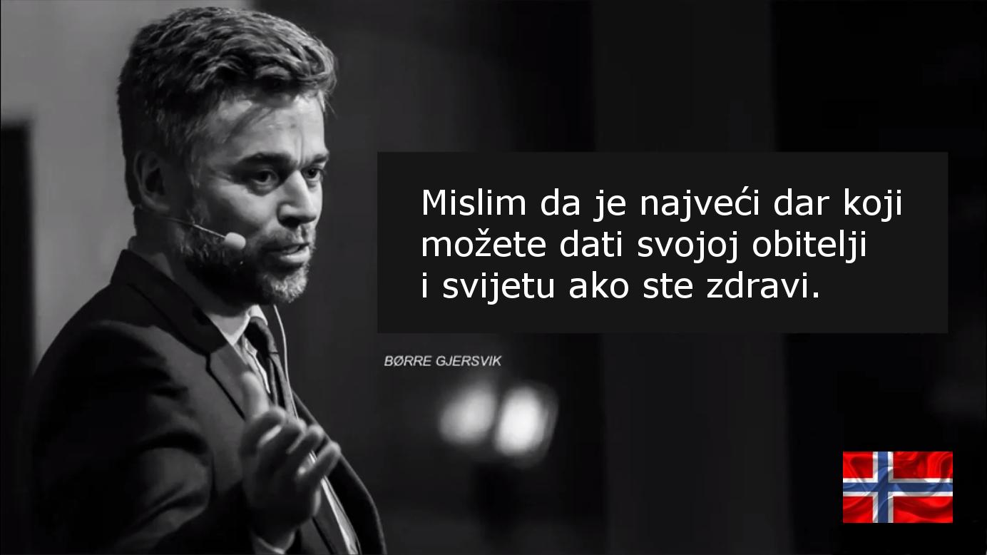 borre-quote-hr