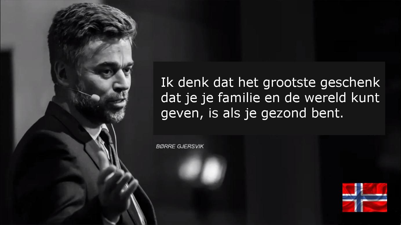 borre-quote-nl