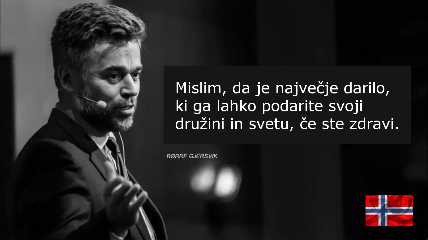 borre-quote-sl