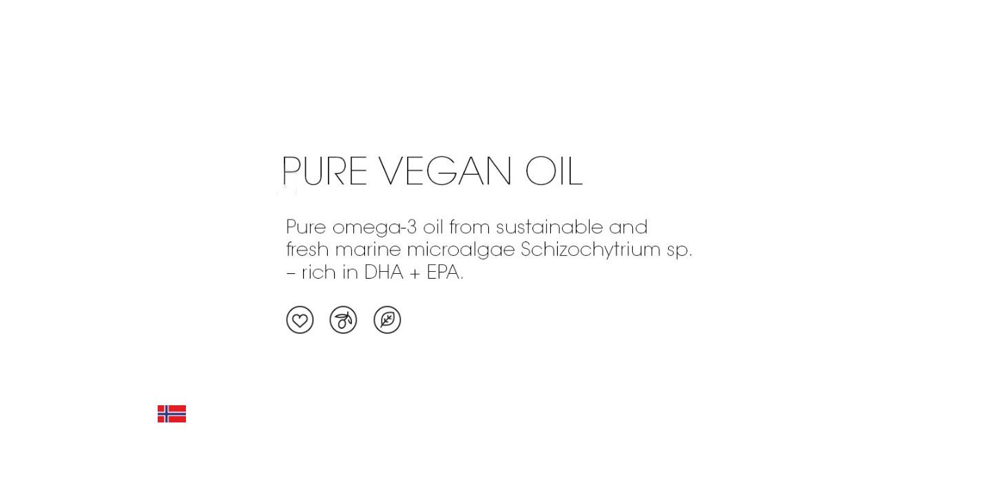 vegan-01