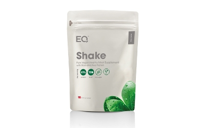 vegan-shake-400x250